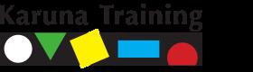 Karuna Training Europe